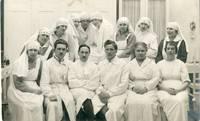 Liepājas muzejā notiks vēstures lekcija par epidēmijām Liepājā