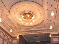 Grozot pilsētas budžetu, nauda tiek arī Liepājas teātrim