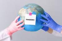 Sestdien Latvijā reģistrēti 211 jauni inficēšanās ar Covid-19 gadījumi; divas personas mirušas