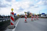 """Ceļu būves uzņēmumam """"Aizputes ceļinieks"""" mainījušies īpašnieki, amatpersonas, pamatkapitāls un nosaukums"""