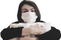 Rosina noteikt līdz 50 eiro lielu sodu par masku nelietošanu sabiedriskās vietās