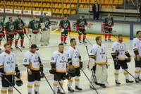 """""""Daugavas"""" stadions līdzjutējiem atkal būs slēgts"""