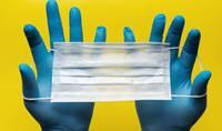 Liepājā desmit jauni Covid-19 inficēšanās gadījumi
