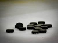 Liepājas U13 hokeja komanda pēc viesošanās Daugavpilī strādā attālināti