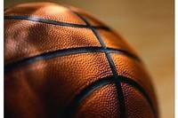 Pilsētas basketbola čempionāta starts uz laiku tiek atlikts