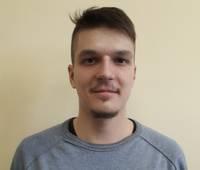 Gints Georgs Muraševs: Kumulatīvais rādītājs  atspoguļo personu kopskaitu, kurām pēdējās 14 dienās konstatēts Covid-19