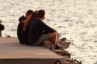Jaunieši Liepājā vēlas būt aktīvi, bet viņiem vajadzīga platforma