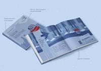 """LMMDV izcīna godalgotas vietas dizaina darbu konkursā """"Dizaina arēna 2020"""""""