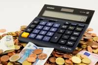 Valsts kontrole: Izdienas pensiju politika ir netaisnīga pret vecuma pensiju saņēmējiem