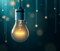 Gribu gaismu! Kas jāzina par lampām un spuldzēm