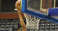 Basketbola sezonas atklāšana jau šosestdien