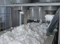 """Higiēnas preču ražotāja """"iCotton"""" apgrozījums pērn audzis par 1,2%"""