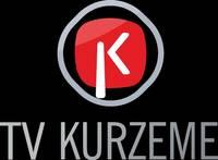 """TV """"Kurzeme"""" programma no 2. līdz 8.novembrim"""
