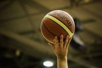 Basketbola komanda gaida jaunu galveno treneri, bet saglabā sastāvu