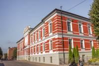 Apstiprināti Liepājas pilsētas pašvaldības budžeta grozījumi 7,3  miljonu eiro apmērā