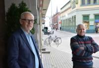Aivars Hermanis: mūsu sabiedrisko attiecību spēks ir pietiekams, lai noskaņotu sabiedrību pret politiķiem