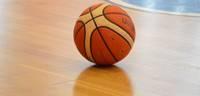 Latvijas U20 basketbolistēm Bulgārijā 3. vieta
