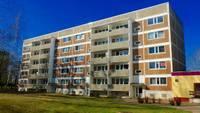 Ja nevar atrast dzīvokli Liepājā, risinājums ir tuvākie novadi