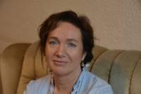 Andželika Kāle: Ģimenes terapijā jāstrādā ar tām traumām, ko cilvēkos radījuši vēstures notikumi