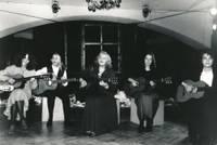 Publicē Austras Pumpures mūzikas albumu – Imanta Kalniņa dziesmu programmas vēsturisku koncertierakstu