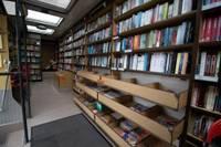 Uz novadu bibliotēkām cilvēki nāk retāk, bet ņem vairāk grāmatu