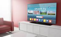 Vai visi televizori ar Smart TV ir vienādi?