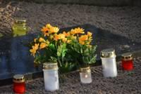 Mirušo skaits gada 21 nedēļas laikā Latvijā pieaudzis par 20,3%