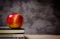 Skolās inficētie, no klātienes mācībām neatsakās