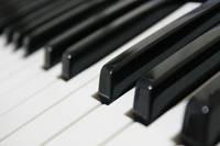 Nīcas Mūzikas skolas audzēkņiem augsti sasniegumi starptautiskā konkursā
