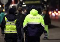 Savējo piesegšanas lieta nonāk prokuratūrā, sodīti vēl četri policisti