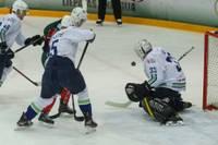 """Vairākiem """"Mogo""""/LSPA hokejistiem konstatēta inficēšanās ar Covid-19"""