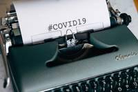 Ceturtdien Latvijā atklāti 38 jauni Covid-19 gadījumi un nav saņemti ziņojumi par nāves gadījumiem