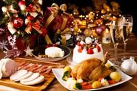 Ziemassvētku receptes – pēc tradīcijām vai radoši?