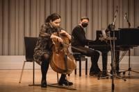 LMMDV sadarbībā ar Liepājas Simfonisko orķestri īsteno kopprojektu