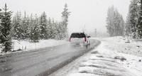 Pieci vērtīgi padomi auto sagatavošanai ziemai