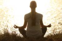 Kā saglabāt līdzsvaru šajā trauksmainajā laikā