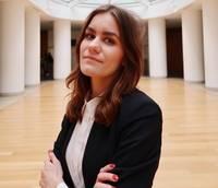 Laura Orleāne: Straujais cenu līmeņa pieaugums ir loģiska daļa no ekonomikas atkalatvēršanās