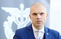 Aigars Rostovskis: Šajā krīzes laikā nekādas nodokļu izmaiņas nevajadzēja veikt