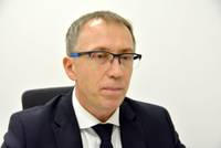 Jānis Vilnītis: Pašvaldība varēja ātri reaģēt pirms saslimšana vērsās plašumā