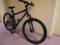 Aicina atsaukties Grobiņā atrastā velosipēda īpašnieku