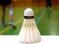 Sezonas kopvērtējumā Liepājas badmintonisti vadošajās pozīcijās