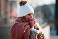 Kā pasargāt sevi no saaukstēšanās ziemas periodā?