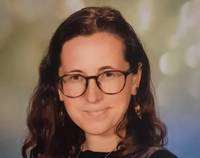 Kristīne Gundārina: Problēmas plānošanā mēdz būt gan pedagogiem, gan skolēniem