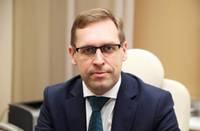 Valsts kontroliera amatā ievēlē SPRK vadītāju Irkli