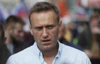 Pabriks: Navaļnija aizturēšanas dēļ attiecības starp Rietumiem un Krieviju kļūs saspringtākas