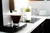 Kā izvēlēties kafijas automātu?