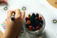 """Palielināts projekta """"Kurzeme visiem"""" ietvaros sniegtais sociālais atbalsts bērniem un pieaugušajiem"""