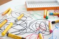 Ar kādām lietderīgām nodarbēm īsināt bērna dienas brīvlaikā?