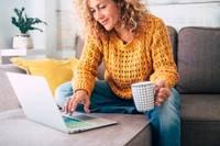 Velti 5 minūtes sava pensiju 2.līmeņa izpētei un nezaudē nākotnes naudu