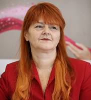 Irina Jevsejeva: Skaistumkopšanas jomā strādājošie spiesti meklēt kādu spraudziņu, lai spētu nopelnīt